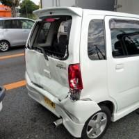 福岡市南区の整骨院、交通事故治療について。