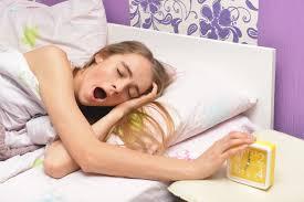 睡眠時間の統計を集めてみました!みなさんの睡眠時間は何時間ですか!?