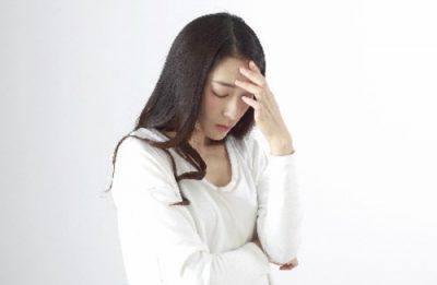 自律神経失調症の施術