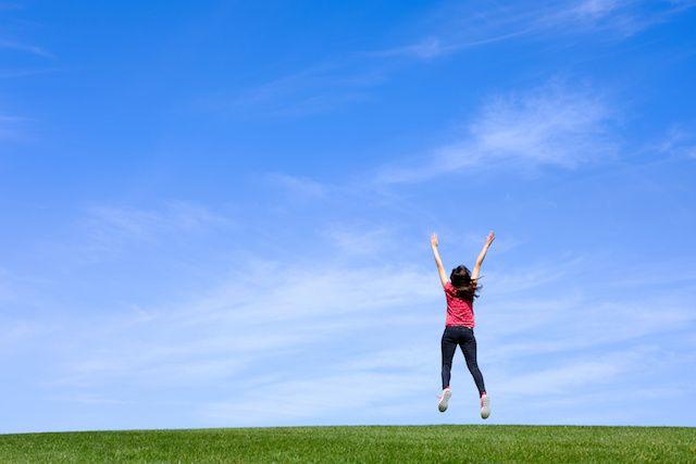 ストレスに強くなるためには「肝」と「胃腸」に注目