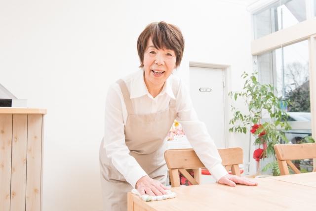 福岡市南区のたすく整骨院 | 歩くと痛い腰痛と脚のシビレの施術【症例ブログ】