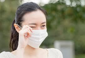 長引く風邪症状の正体
