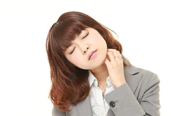福岡市南区のたすく整骨院 |お子様と一緒に寝て痛めた首の痛みの施術【首の痛みの症例ブログ】