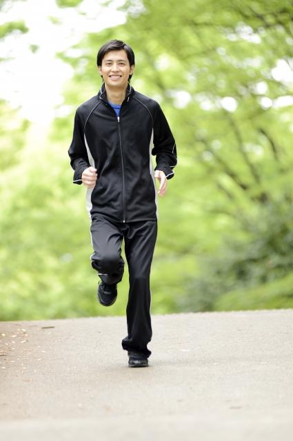 福岡市南区のたすく整骨院|走ると痛い股関節【股関節痛の症例ブログ】