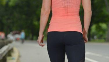 健康を左右するお尻の筋肉