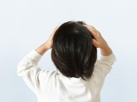 片頭痛の予防と対策